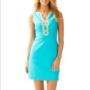 Lilly Pulitzer Janice Dress